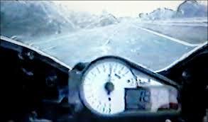 r1 speedo