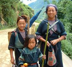 hmong pictures