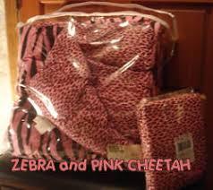 cheetah rooms