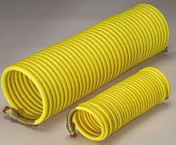 hose nylon