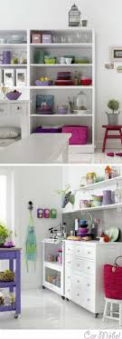 decor small spaces