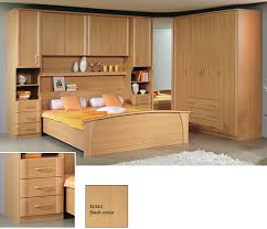 double beds furniture
