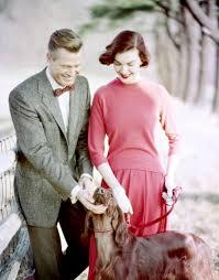 1960 men fashion