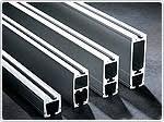 hoist rails