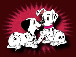 101 dalmatians wallpapers