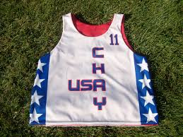 american flag boxing shorts