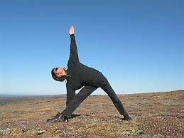 pundai yoga
