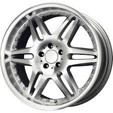 brabus replica wheels