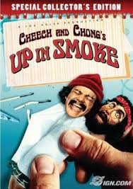 cheech and chong dvd