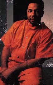 larry hoover pictures