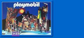 playmobil 3123
