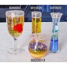 jelly wax