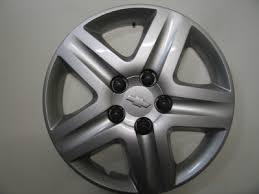 impala hubcap