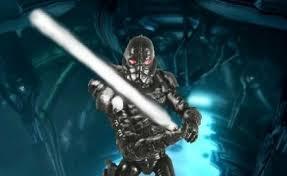 imperial assassin