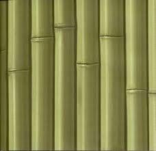bamboo wallpaper designs