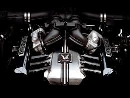 engine rolls royce