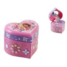 childs money box