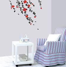 decor sticker