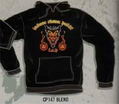 icp sweatshirt