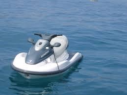 moto acuaticas