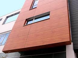 fasade galerija