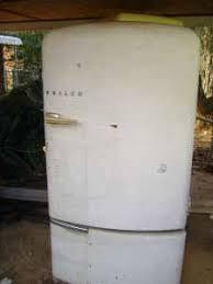 philco fridges