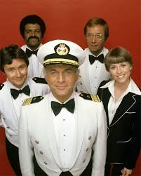 the love boat tv