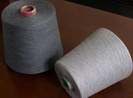 ringspun cotton