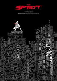 cool movie posters