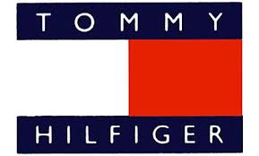 tommy hilfiger picture