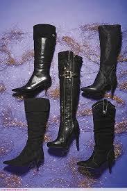 zara boot