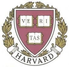 ivy league logos