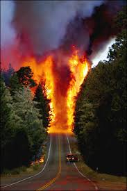 fire-california.jpg