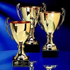 awards photo