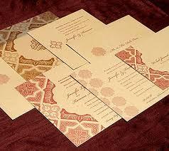 indian graphic design