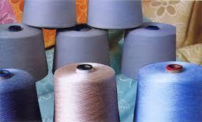 material textile