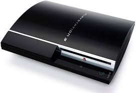 new sony playstation
