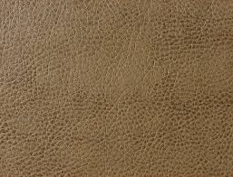 grained leather