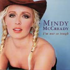 Mindy McCready - Country