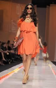 mango fashions