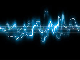 pictures of soundwaves
