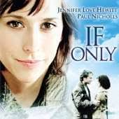 Soundtracks - If Only