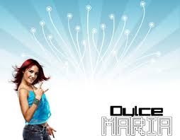dulce maria images