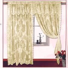 priscillas curtains