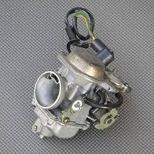 cv carburetors