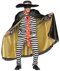 hamburglar costumes