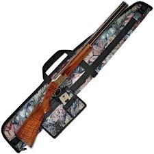 shot gun cases
