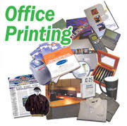 office printing