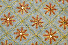 rajasthani embroidery