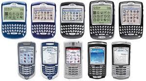 blackberry 2008